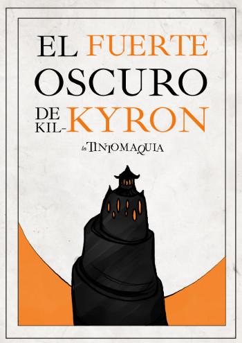 PortadaKil-Kyron