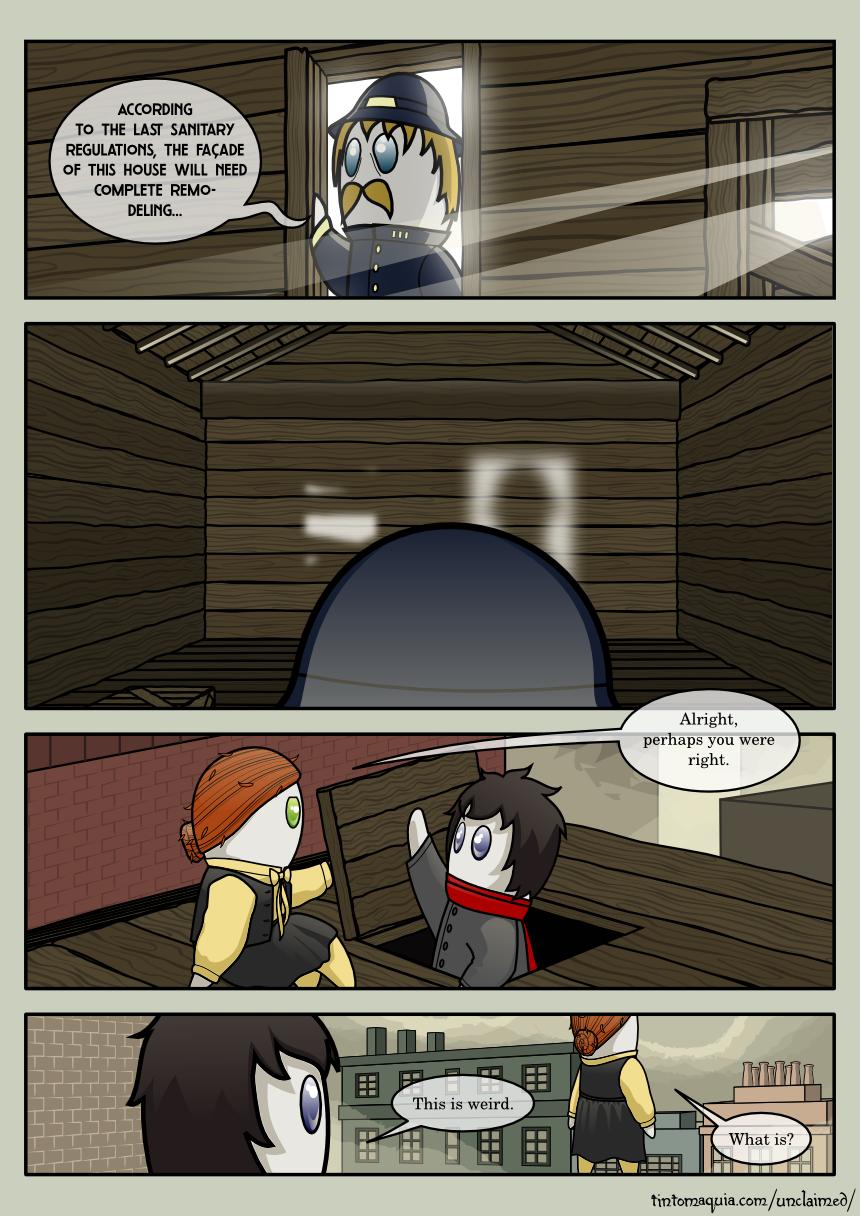 Underground, 4