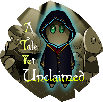A Tale Yet Unclaimed